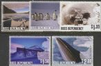 ROSS SG94-8 Photographs of Antarctic